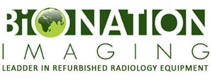 Bionation Imaging